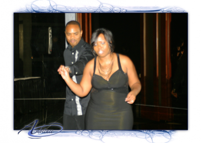 Screenshot_2019-02-19 Ambience 317 Offical WebSite Indy's Premier Adult Party Organization(21)
