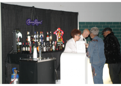 Screenshot_2019-02-26 Ambience 317 Offical WebSite Indy's Premier Adult Party Organization(16)